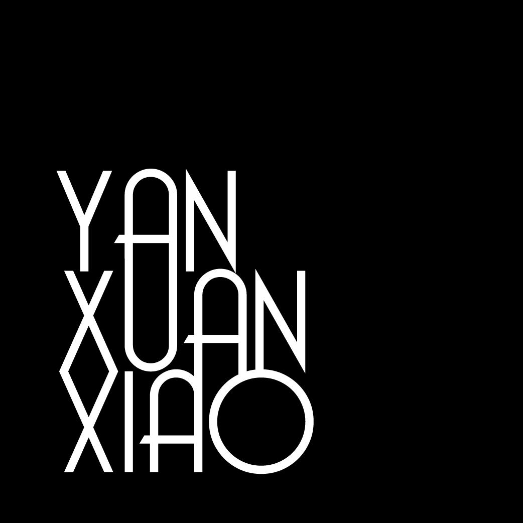 Yan-xuan Design Studio